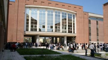 Chi sono i tre ingegneri premiati per le migliori tesi di dottorato al Dipartimento di Ingegneria Enzo Ferrari?