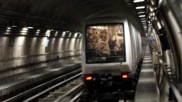 Nuova Metropolitana di Torino: pubblicato il bando di progettazione