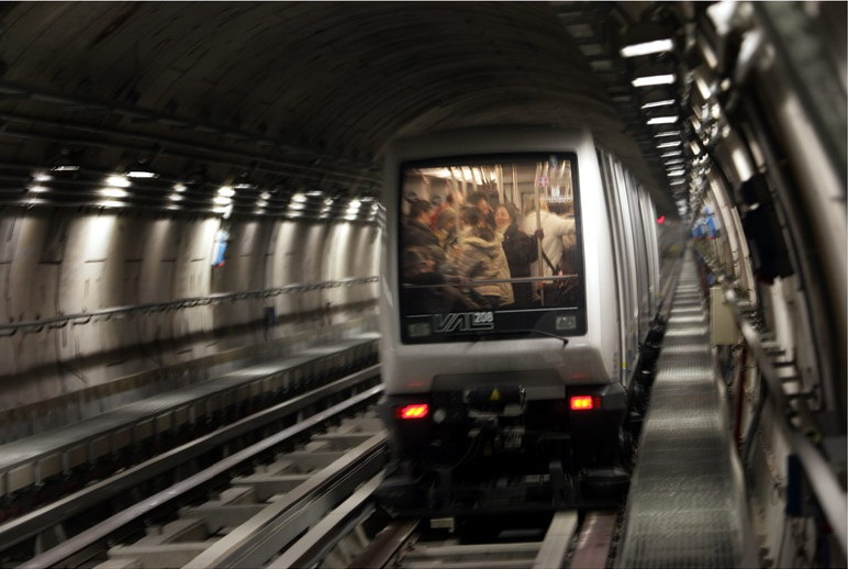 metropolitana_torino