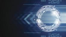 Norme Uni: accesso totale a tutte le imprese di Confindustria per tutto il 2016