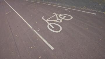 Autostrade ciclabili: dalla scommessa tedesca agli esperimenti in Italia