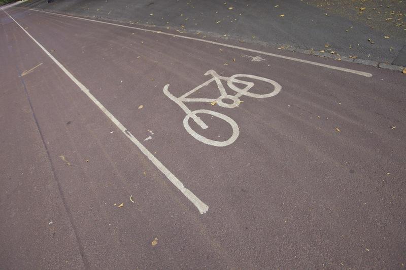 pista_ciclabile_autostrada