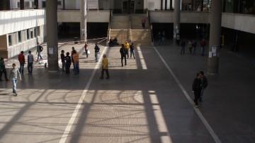 Il Politecnico di Bari chiude Ingegneria Edile – Architettura: scattano proteste e petizioni