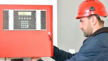 Impianti di protezione attiva antincendio: linee guida Cni alle specifiche tecniche