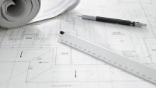 """Regolamento edilizio unico: tutte le definizioni, da """"superficie territoriale"""" a """"veranda"""""""