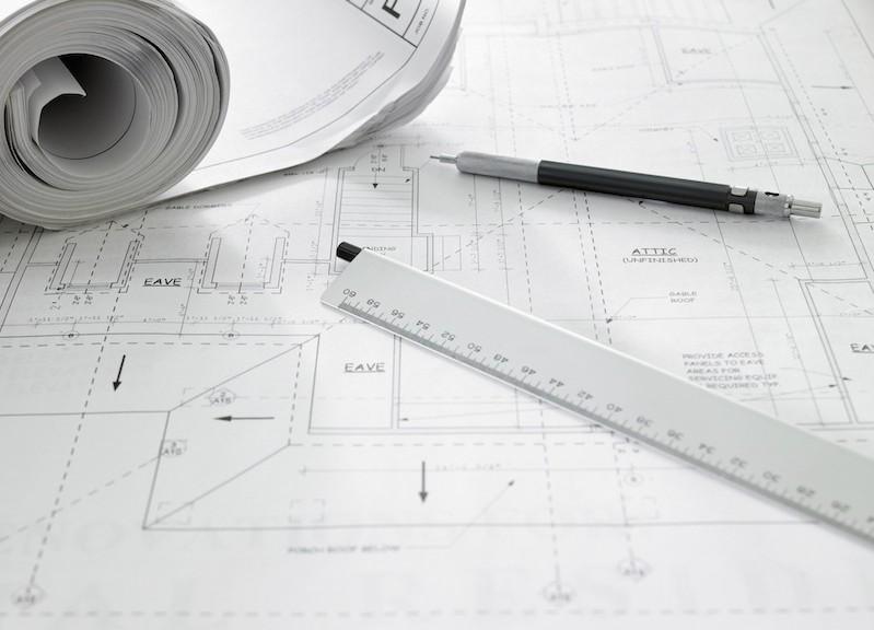 regolamento_edilizio