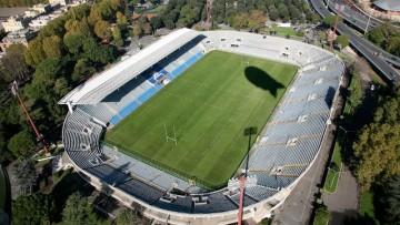 Olimpiadi di Roma 2024: gli impianti sportivi scelti per il dossier