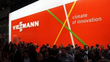 MCE 2016, il convegno Viessmann su direttiva RES, quota rinnovabili, etichettatura energetica