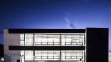 Impianti di sollevamento per autovetture: IdealPark parcheggia Lamborghini
