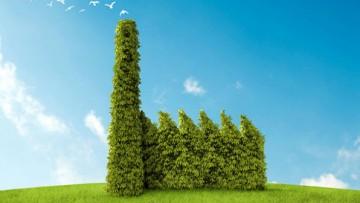 Le novità dal MATTM per l'autorizzazione integrata ambientale