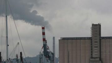 Autorizzazione integrata ambientale: la nuova modulistica ministeriale