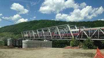 Ingegneria italiana in Romania: la 'corsia prefenziale' di 3TI Progetti