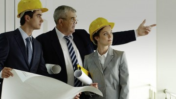 Laboratorio sulla sicurezza del lavoro: il corso Ipsoa a Milano