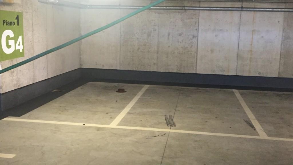 Sistemi impermeabilizzanti: Triflex per Le Terrazze di La Spezia ...