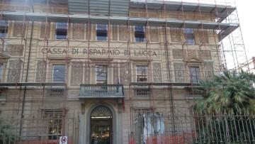 Isolamento e ventilazione in una soluzione: la ristrutturazione della copertura di un palazzo storico