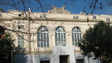 Stazione zoologica di Napoli: ecco il bando per la ristrutturazione