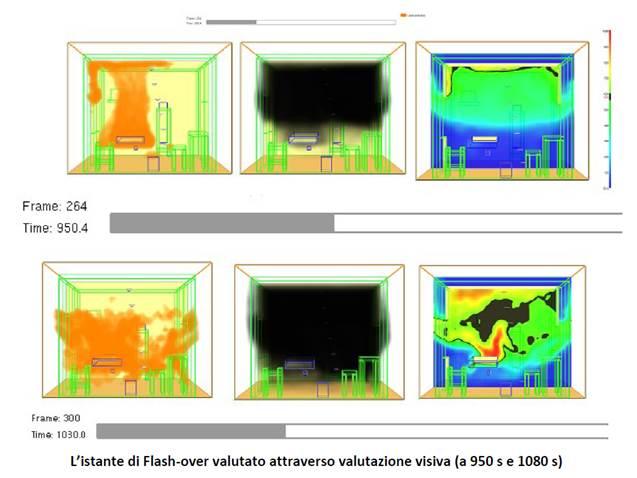 analisi-evacuazione-persone-modello-evac_clip_image011[1]
