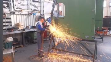Comportamento dei metalli: che cos'è la HAZ o zona termicamente alterata?