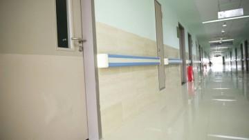 Gli obblighi del sistema di gestione della sicurezza antincendio nelle strutture sanitarie