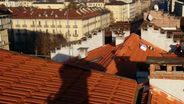 L'efficienza energetica nel patrimonio storico: seminario Aicarr per ingegneri