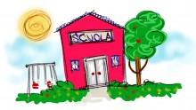 Efficienza energetica nelle scuole: in GU il d.m. che riapre le agevolazioni
