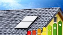 Breve storia della normativa sull'efficienza energetica degli edifici