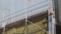 Coperture e facciate non ventilate: ponti termici e controllo dell'umidità