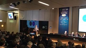 Il Bim non sia un incubo ma un'opportunità: i punti chiave del Forum Oice