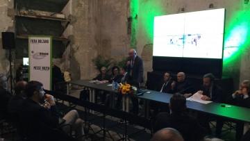 Klimahouse Toscana 2016: il comfort abitativo ha bisogno di una 'rete'