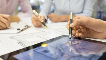 Riforma delle professioni: il Piano nazionale e le criticità per gli ingegneri