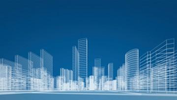 Nuovo Codice degli Appalti: la soddisfazione delle società di ingegneria