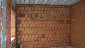 L'analisi statica e sismica di edifici semplici in muratura