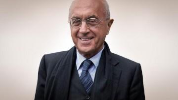 Il Documento di Valutazione dei Rischi spiegato da Raffaele Guariniello a Milano