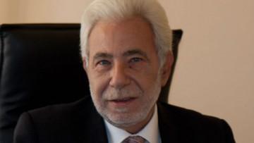 L'ing. Salvo Garofalo riconfermato presidente di Inarsind