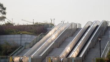 Ascensori e scale mobili: a ottobre debutta E2Forum, prima mostra-convegno sul tema