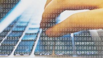 Software house e Unico 2016: domande all'Agenzia delle Entrate e all'Inps