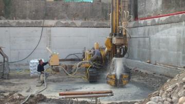 Sonde geotermiche: le Linee guida tecniche della Regione Piemonte