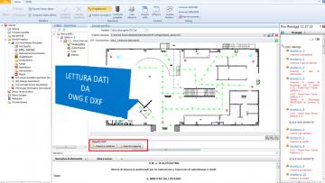 Prevenzione incendi: il software Namirial CPI win® Attività