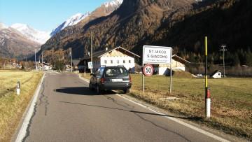 Comuni Rinnovabili 2016: Italia prima per incidenza del solare sui consumi elettrici