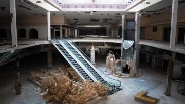 Tutto sul demalling, una risposta alla dismissione dei centri commerciali