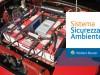 Registro pile e accumulatori: online la nuova piattaforma telematica