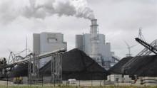 Inquinamento atmosferico ed effetto serra: la corte di giustizia interviene sulle quote EU-ETS
