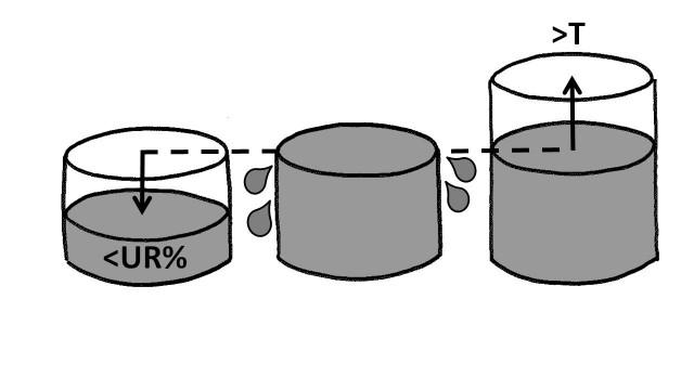 Figura 1.1.bis3