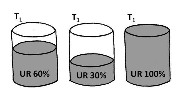 Figura 1.1.bis