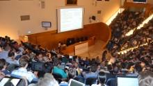 Fusione nucleare: 450 esperti mondiali a Roma