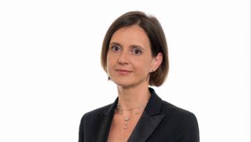 Cercasi Bim Manager per cambiare la nostra edilizia: intervista all'ing. Ilaria Lagazio