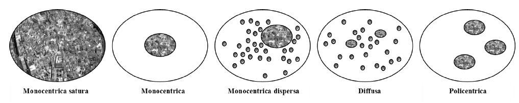Monocentrica