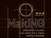 Noi ingegneri, un'eccellenza che riceve scarsa attenzione: il bilancio di MakING