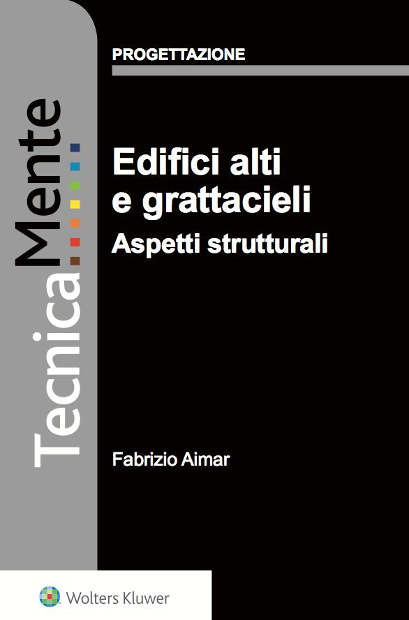 E-Book_Edifici_alti