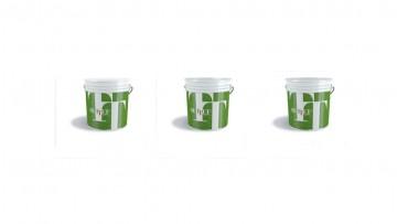 Ripristino della facciata: Settef lancia Silacryl 3D PLUS, un prezioso alleato